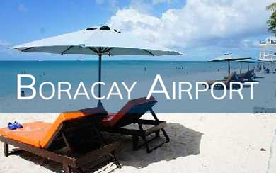Car-Rental-Boracay-Airport