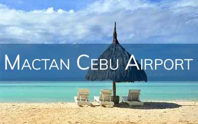Car-Rental-Mactan-Cebu-Airport