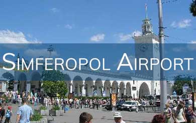 Car-Rental-Simferopol-Airport