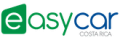 easycar_rent-a-car-costarica-logo