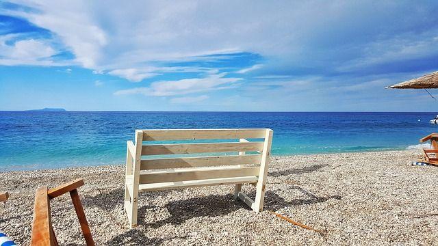 ionian-area-beaches-adriatic-sea