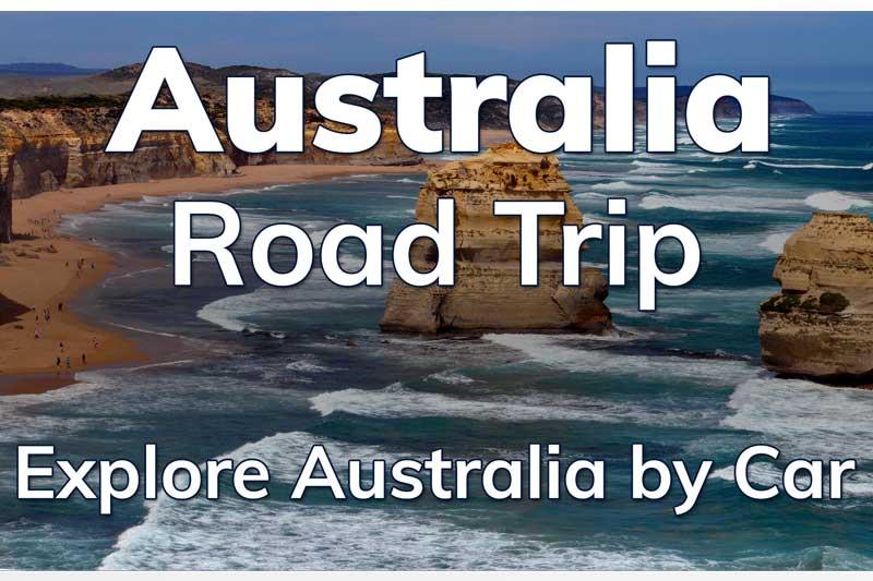 road-trip-guide-australia